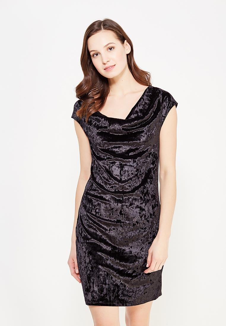 Вечернее / коктейльное платье Aurora Firenze A012-4420