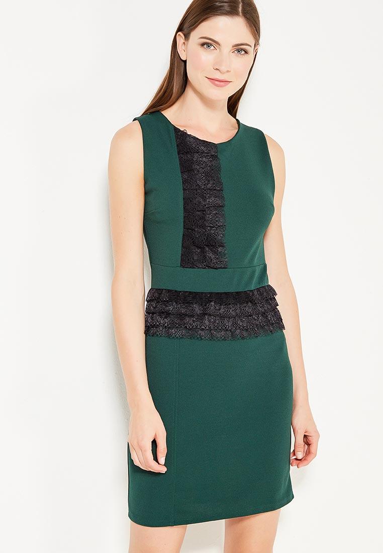 Вечернее / коктейльное платье Aurora Firenze A012-4438