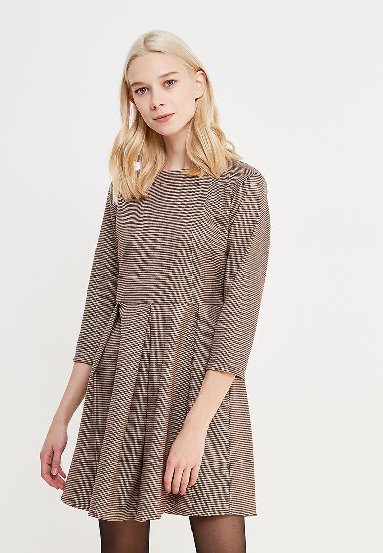 Платье Aurora Firenze A012-4440
