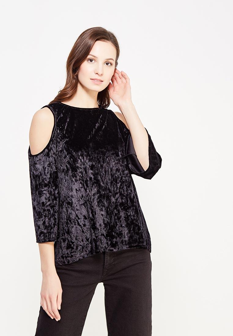 Блуза Aurora Firenze A012-4443