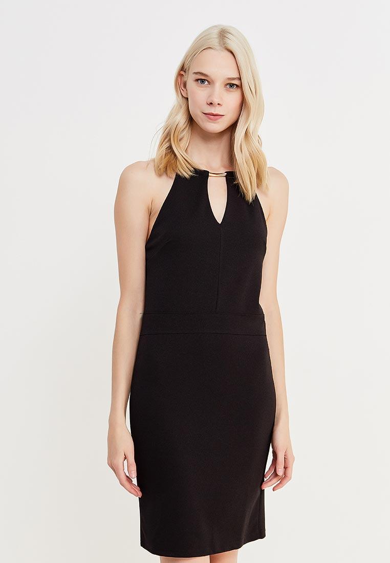 Платье Aurora Firenze A012-4453
