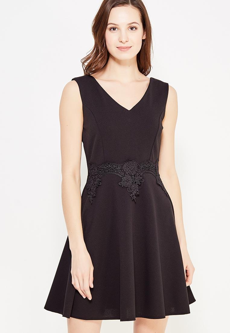 Вечернее / коктейльное платье Aurora Firenze NA12-5177