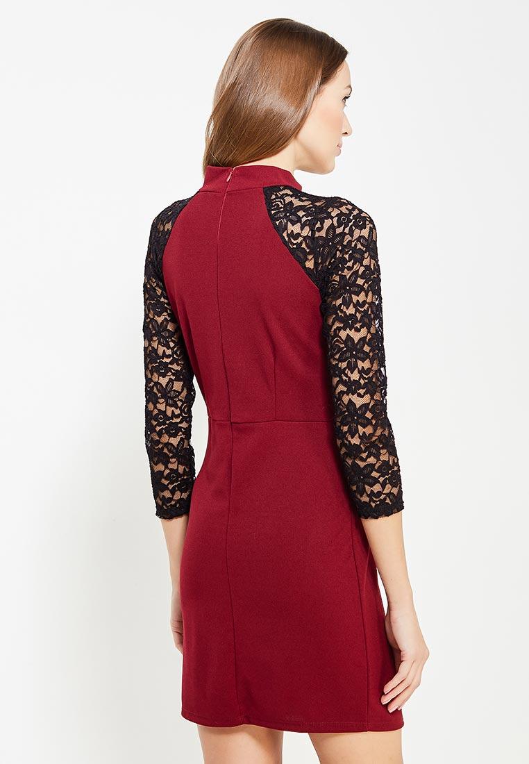 Платье Aurora Firenze NA12-5179: изображение 3