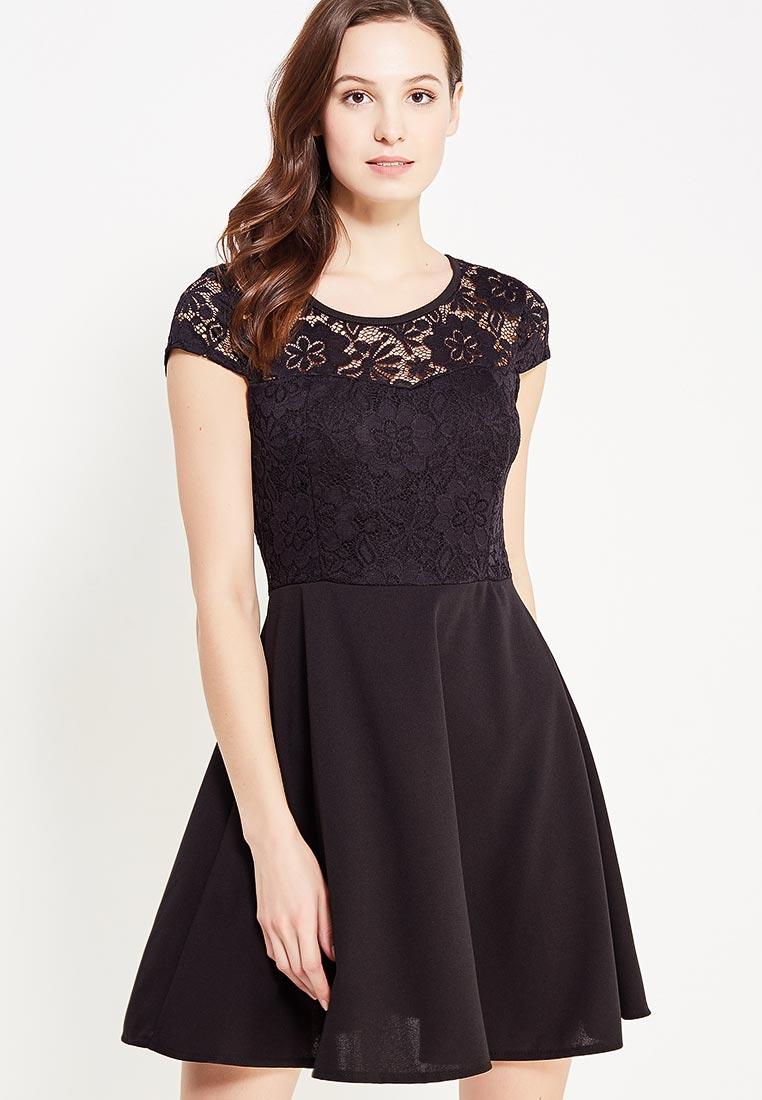 Вечернее / коктейльное платье Aurora Firenze NA12-5185