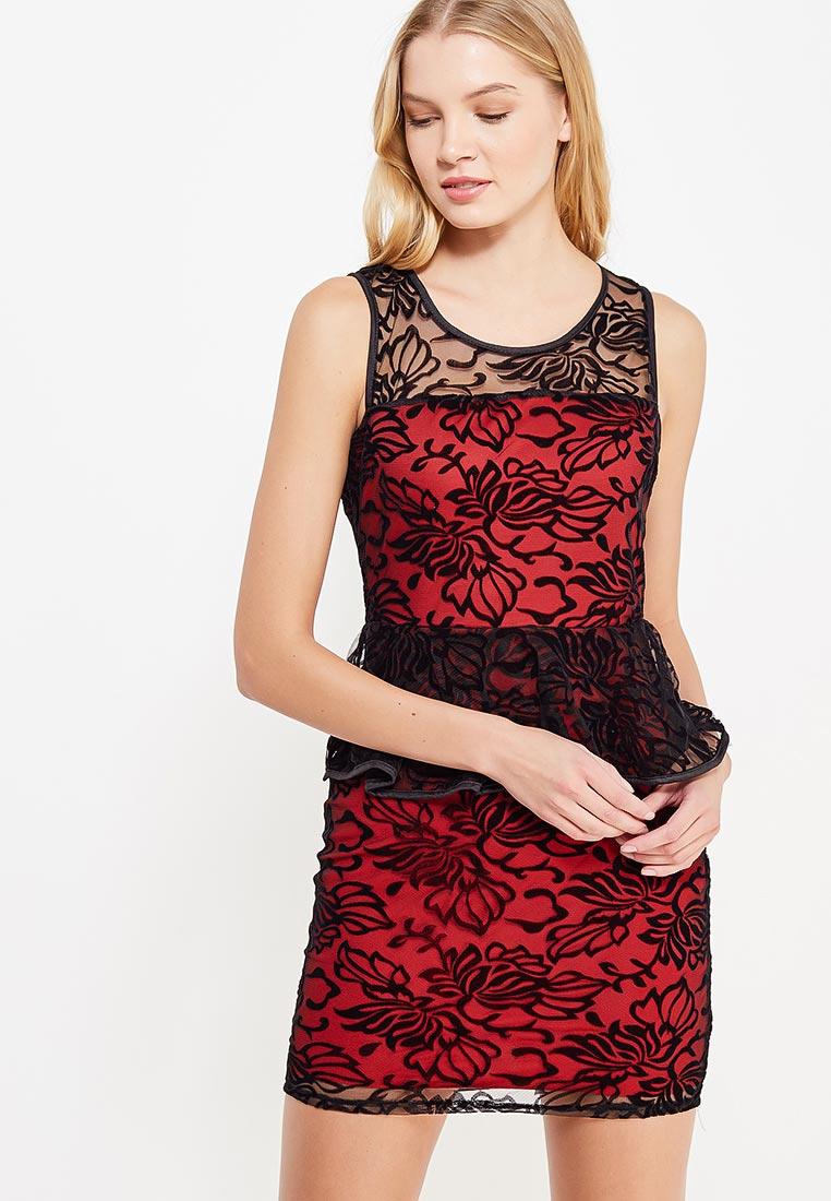 Вечернее / коктейльное платье Aurora Firenze NA12-5191