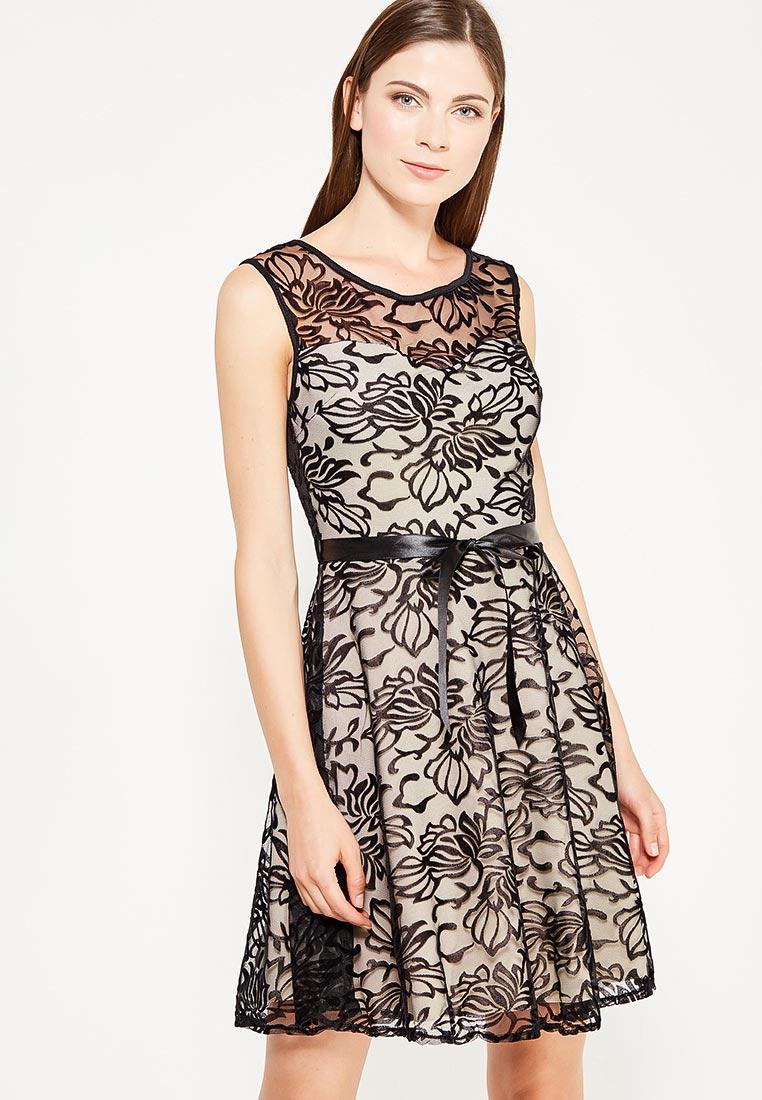 Вечернее / коктейльное платье Aurora Firenze NA12-9215