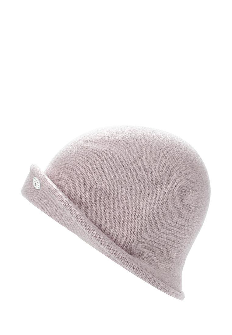 Шляпа AVANTA 992767