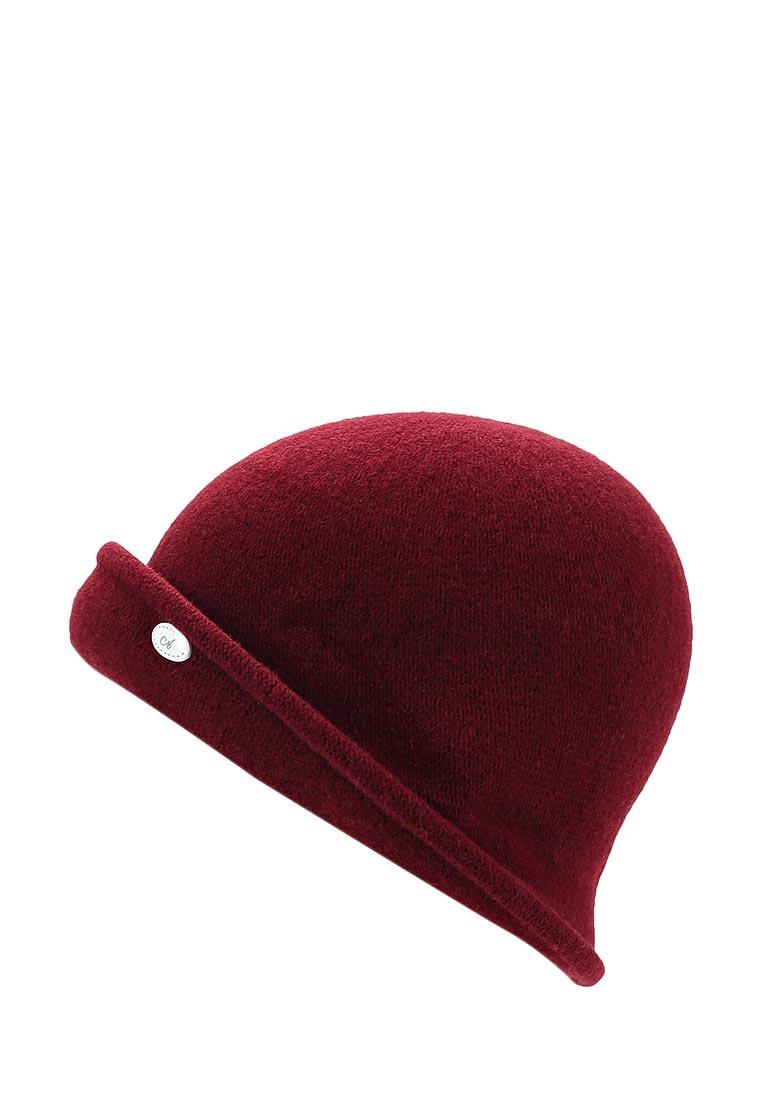 Шляпа AVANTA 993399