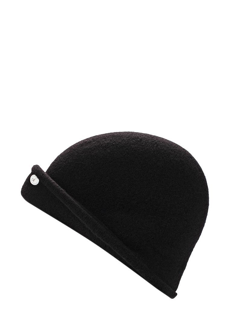 Шляпа AVANTA 993400