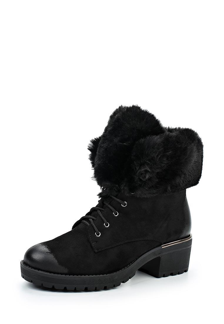 Женские ботинки Avenir 2352-MI72889B