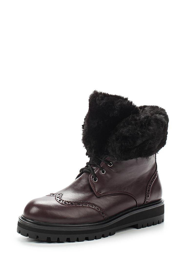 Женские ботинки Avenir 2322-MI75041P
