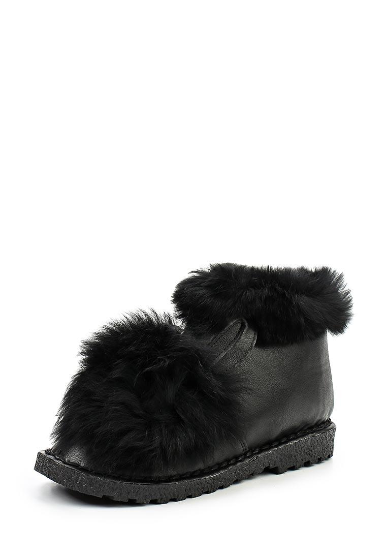Женские ботинки Avenir 2322-MI75490B