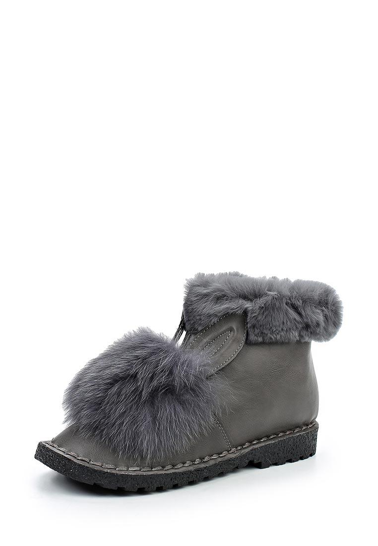 Женские ботинки Avenir 2322-MI75490C