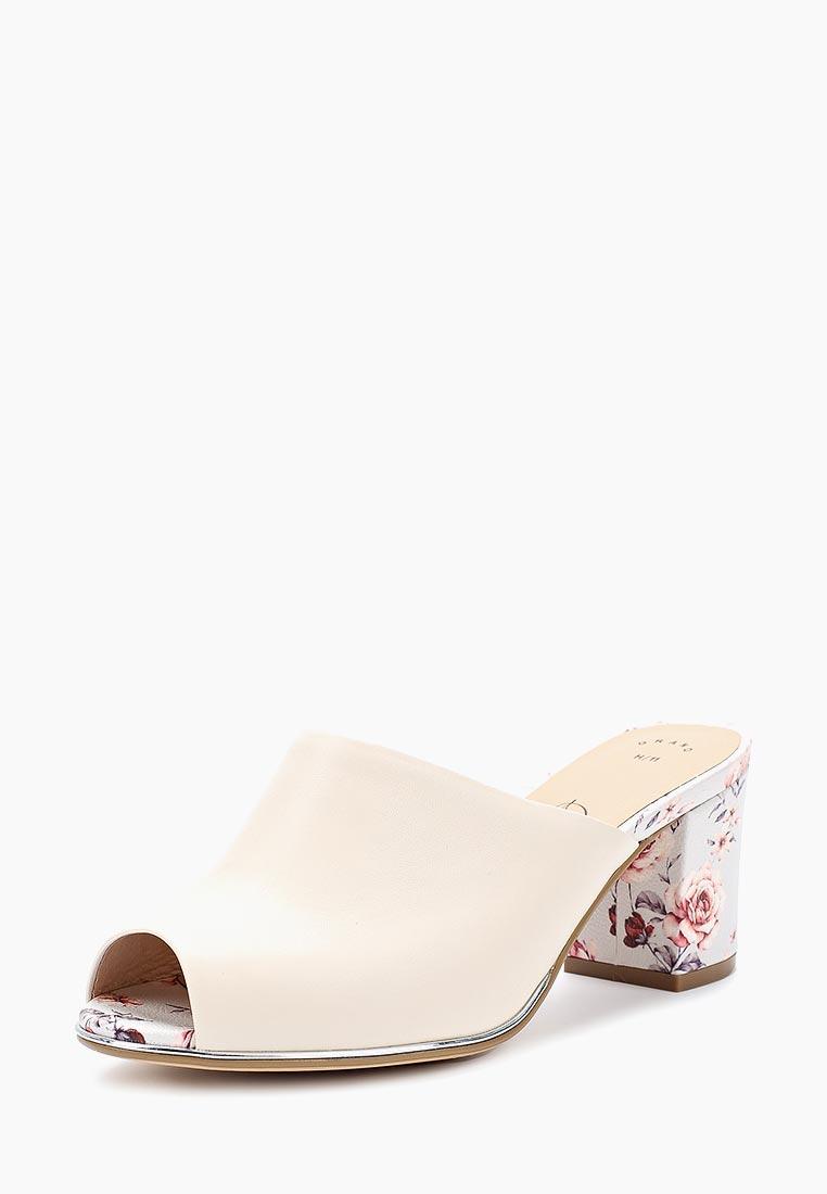 Женская обувь Balex (Балекс) 803470713