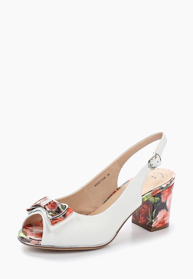Женская обувь Balex (Балекс) 803477708