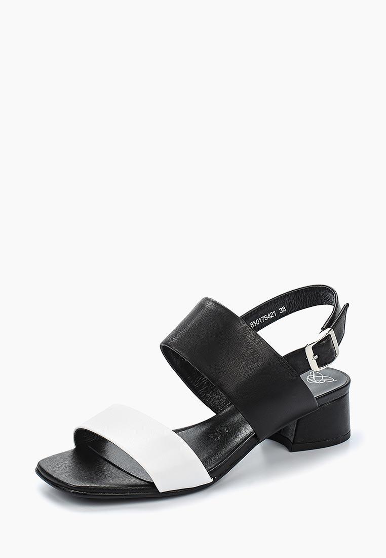 Женская обувь Balex (Балекс) 810176421