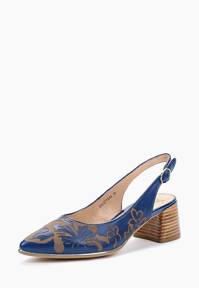 Женские туфли Balex (Балекс) 880277555