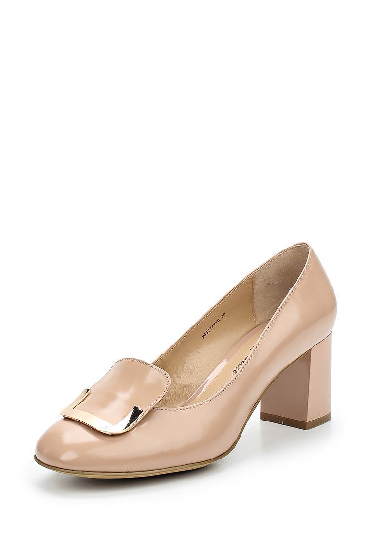 Женские туфли Balex (Балекс) 883272710