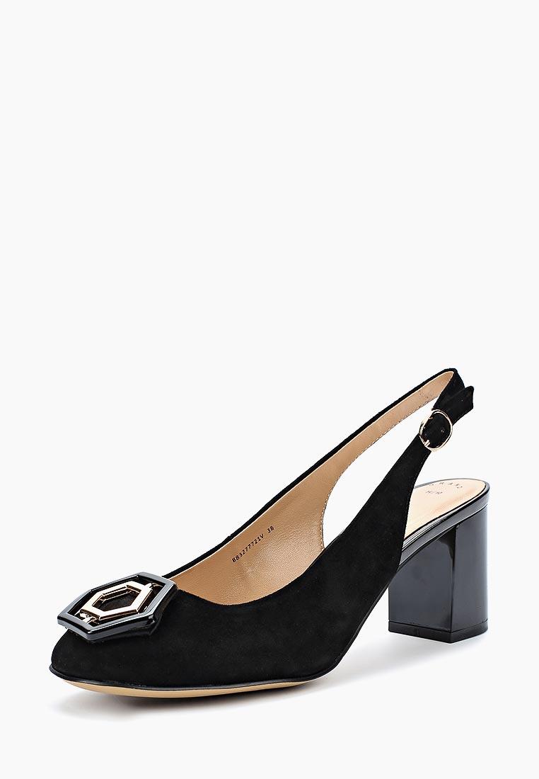Женские туфли Balex (Балекс) 883277721V