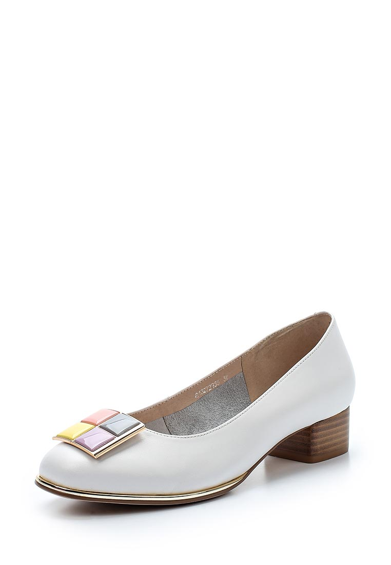 Женские туфли Balex (Балекс) 813272338
