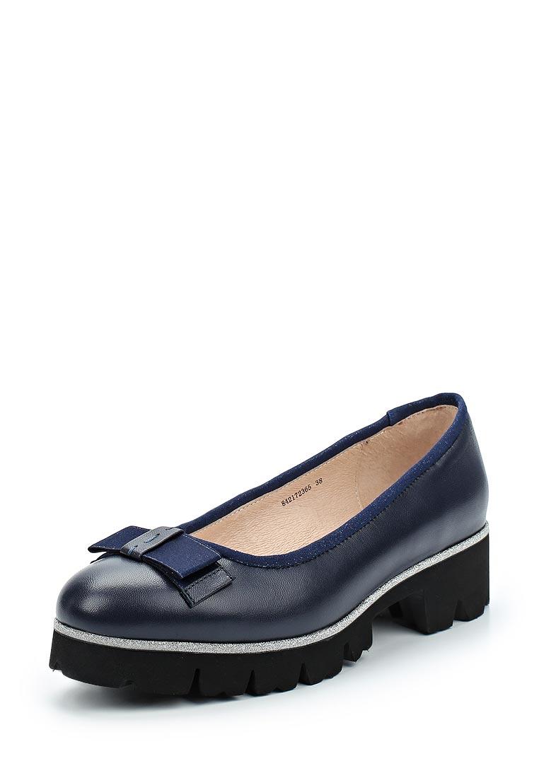 Женские туфли Balex (Балекс) 842172365