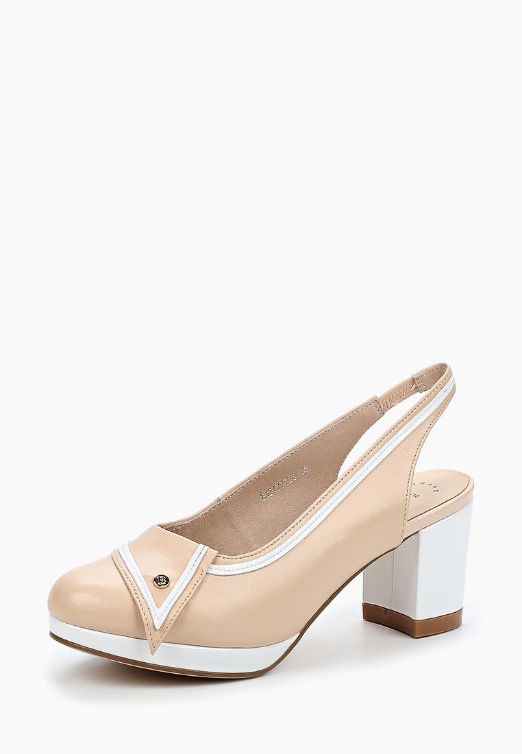 Женские туфли Balex (Балекс) 813477723