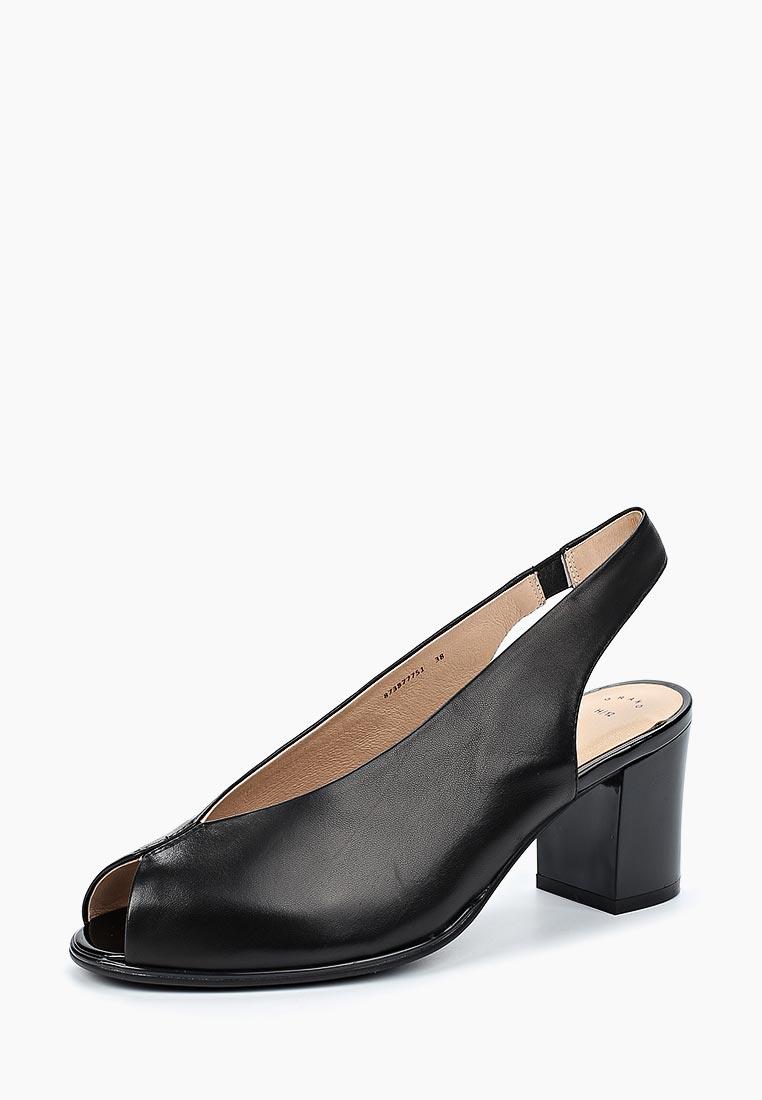Женская обувь Balex (Балекс) 873877751