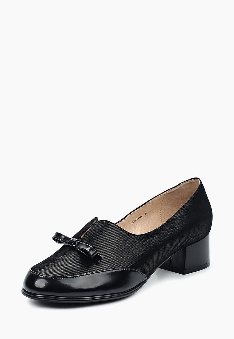 Женские туфли Balex (Балекс) 783674441V