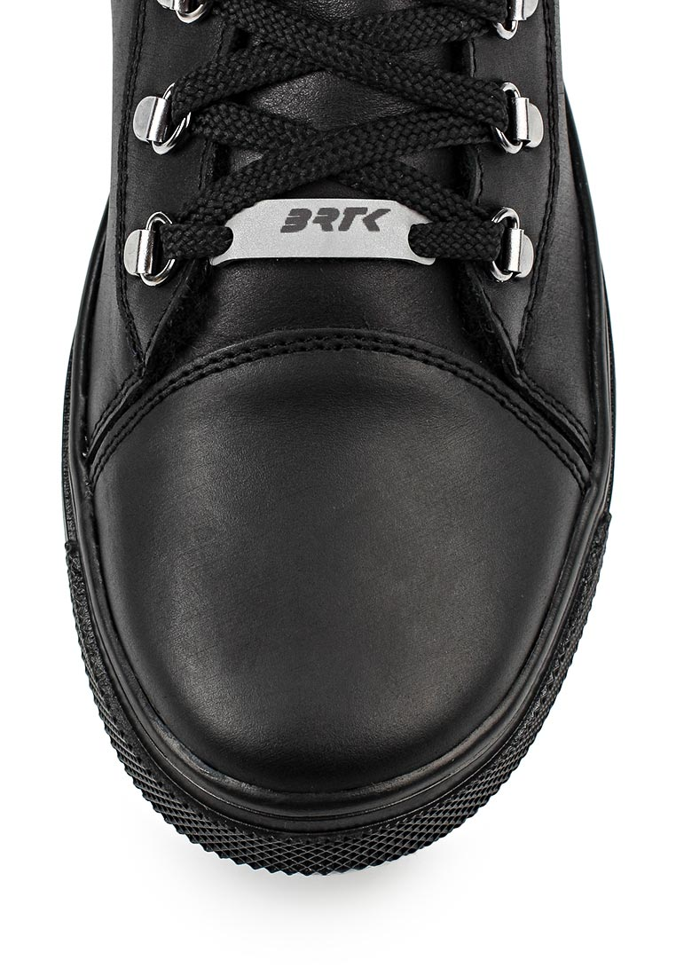 Ботинки для девочек Bartek 97393/N2: изображение 4