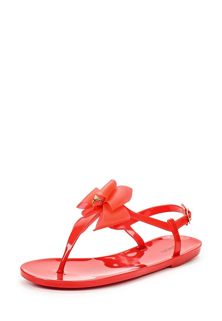 Женские сандалии Baon (Баон) B417003