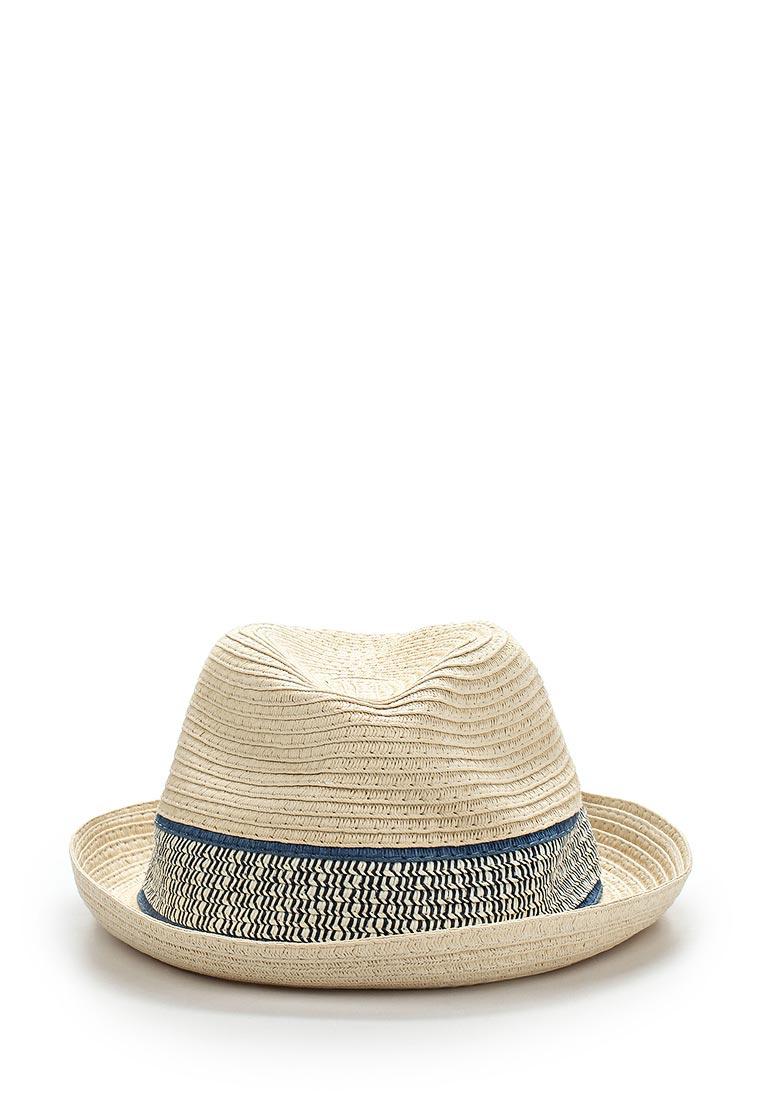 Шляпа Baon (Баон) B845004: изображение 1