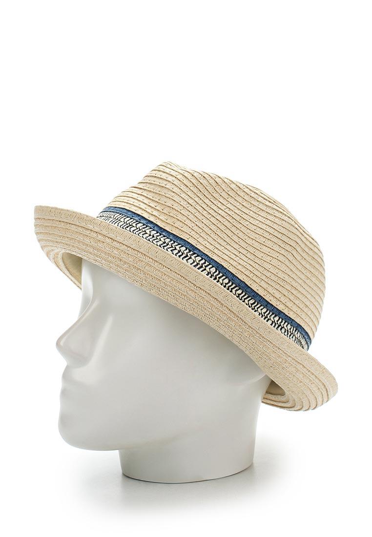 Шляпа Baon (Баон) B845004: изображение 2