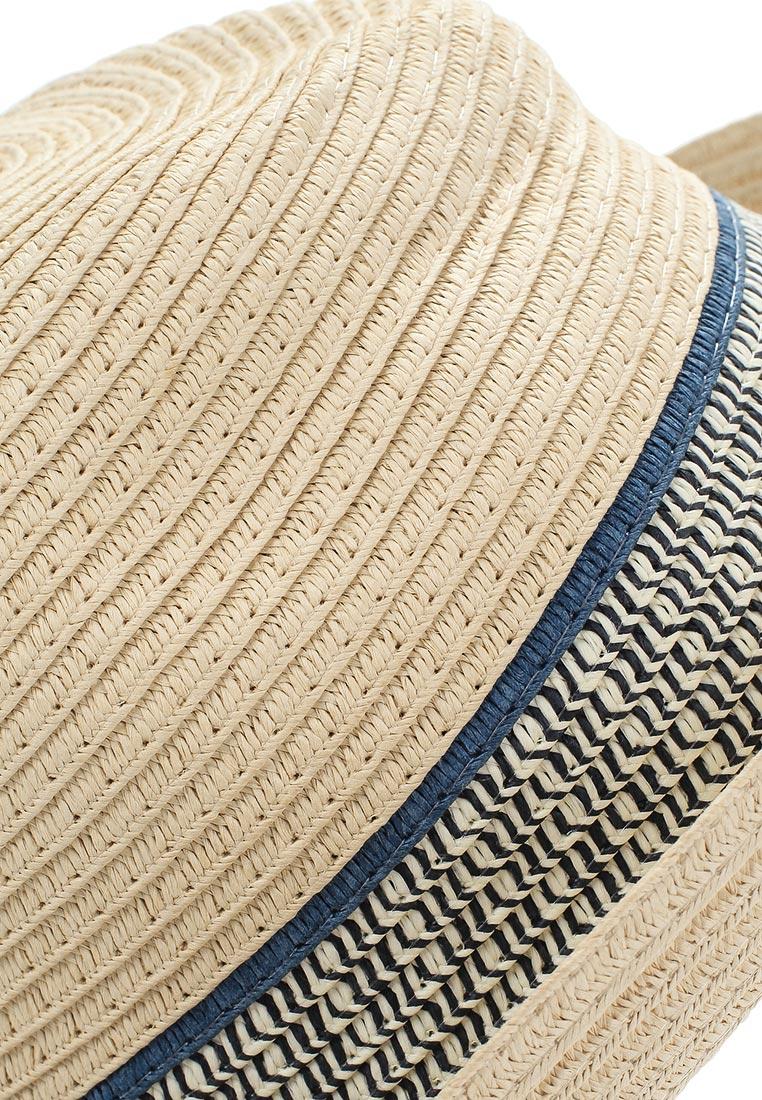 Шляпа Baon (Баон) B845004: изображение 4