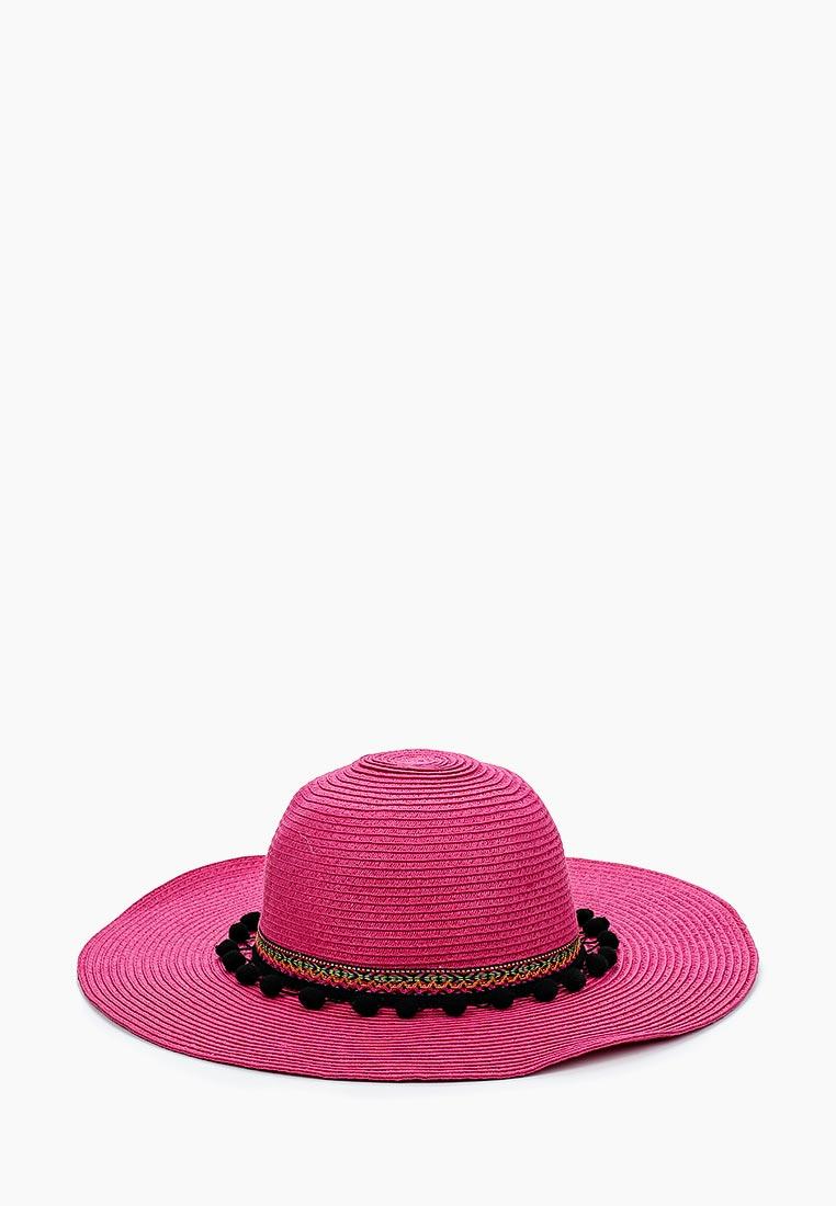 Шляпа Baon (Баон) B348001