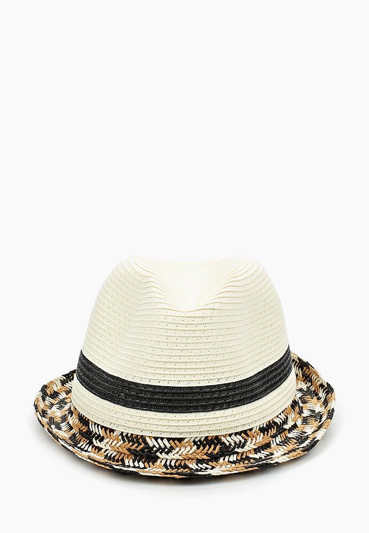 Шляпа Baon (Баон) B348004
