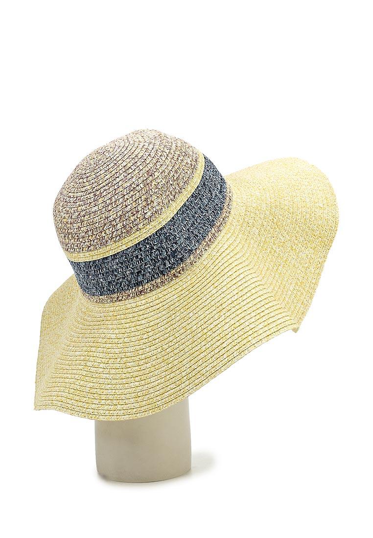 Шляпа Baon (Баон) B345005: изображение 3
