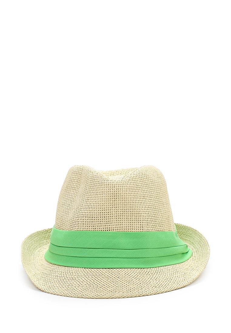 Шляпа Baon (Баон) B345012: изображение 1