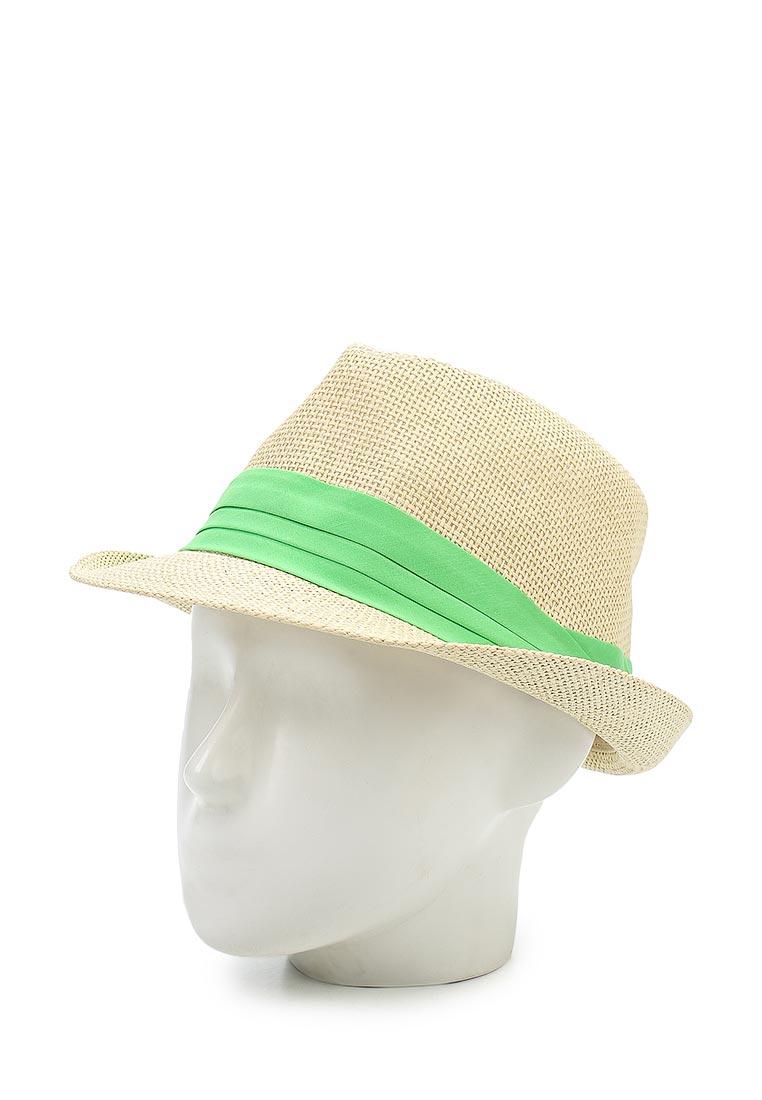 Шляпа Baon (Баон) B345012: изображение 2