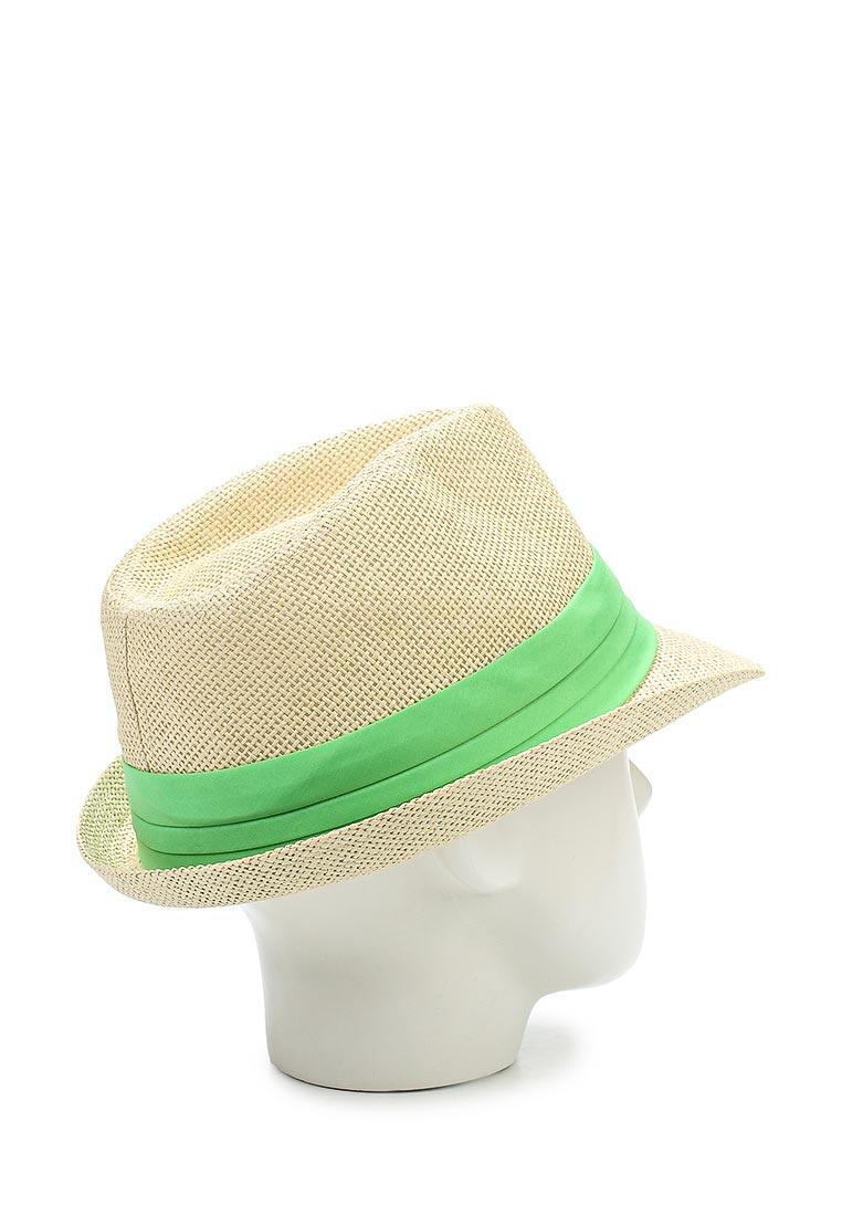 Шляпа Baon (Баон) B345012: изображение 3