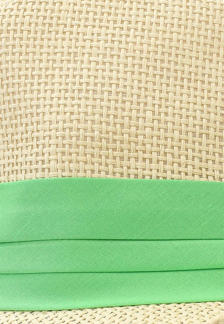 Шляпа Baon (Баон) B345012: изображение 4