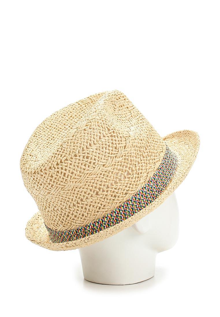 Шляпа Baon (Баон) B345011: изображение 3