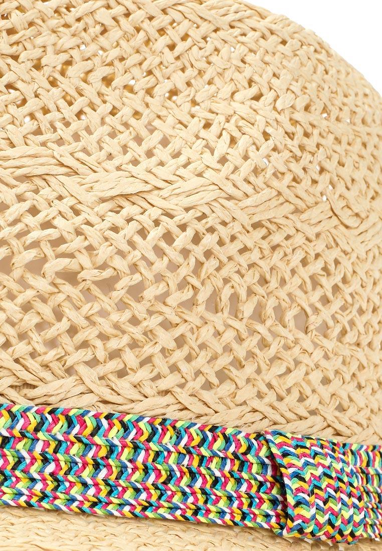 Шляпа Baon (Баон) B345011: изображение 4