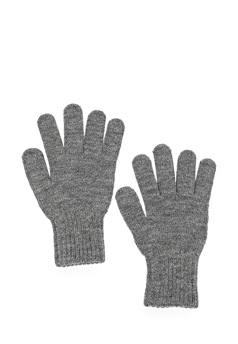 Мужские перчатки Baon (Баон) B866503: изображение 3