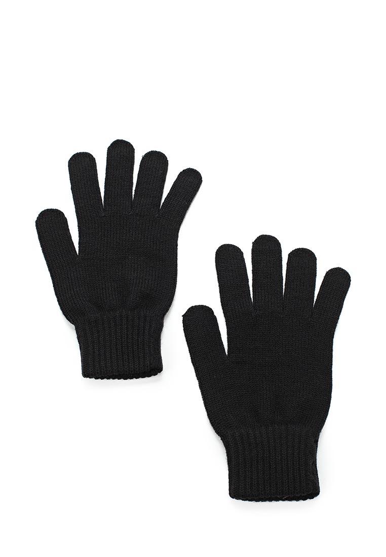 Мужские перчатки Baon (Баон) B867502