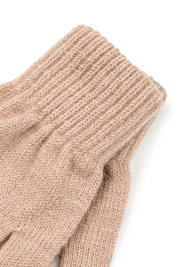 Женские перчатки Baon (Баон) B366511: изображение 4