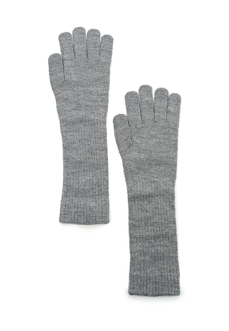 Женские перчатки Baon (Баон) B367508