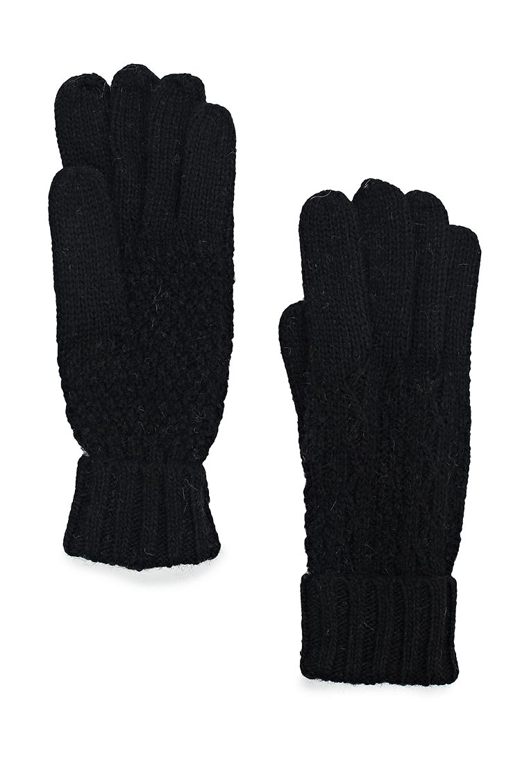 Женские перчатки Baon (Баон) B367509