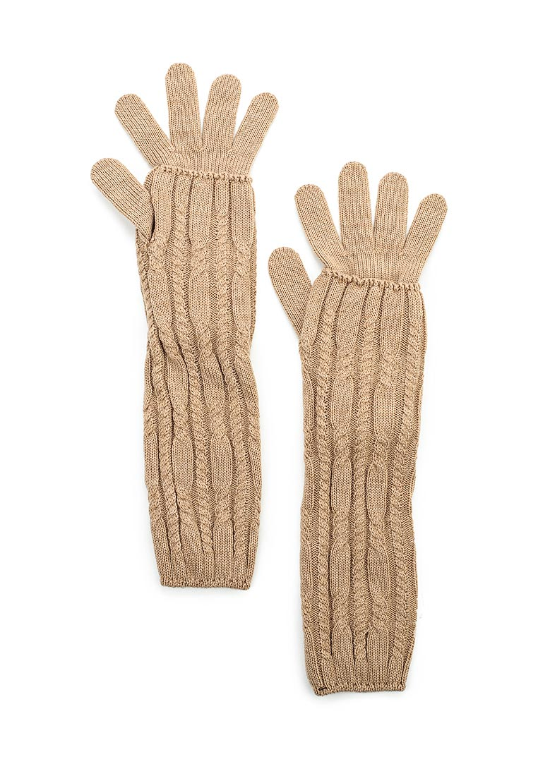 Женские перчатки Baon (Баон) B367514