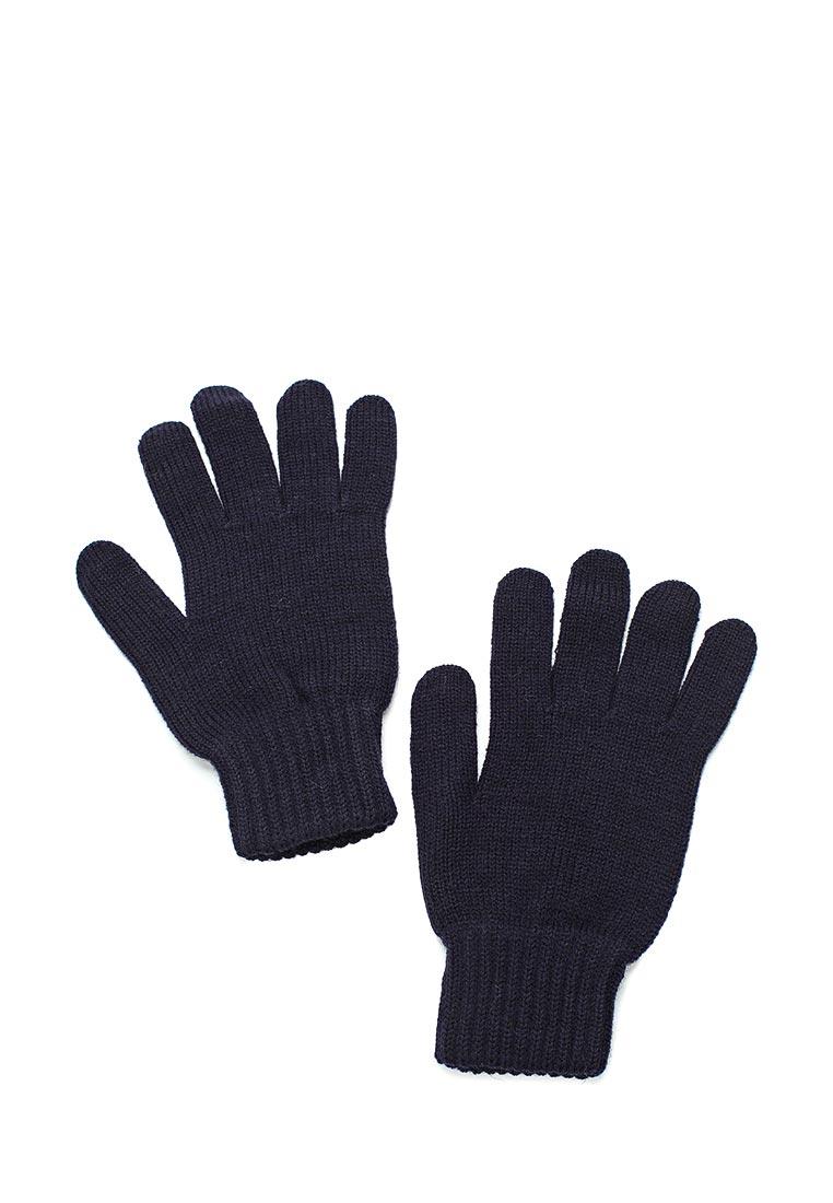 Женские перчатки Baon (Баон) B367515