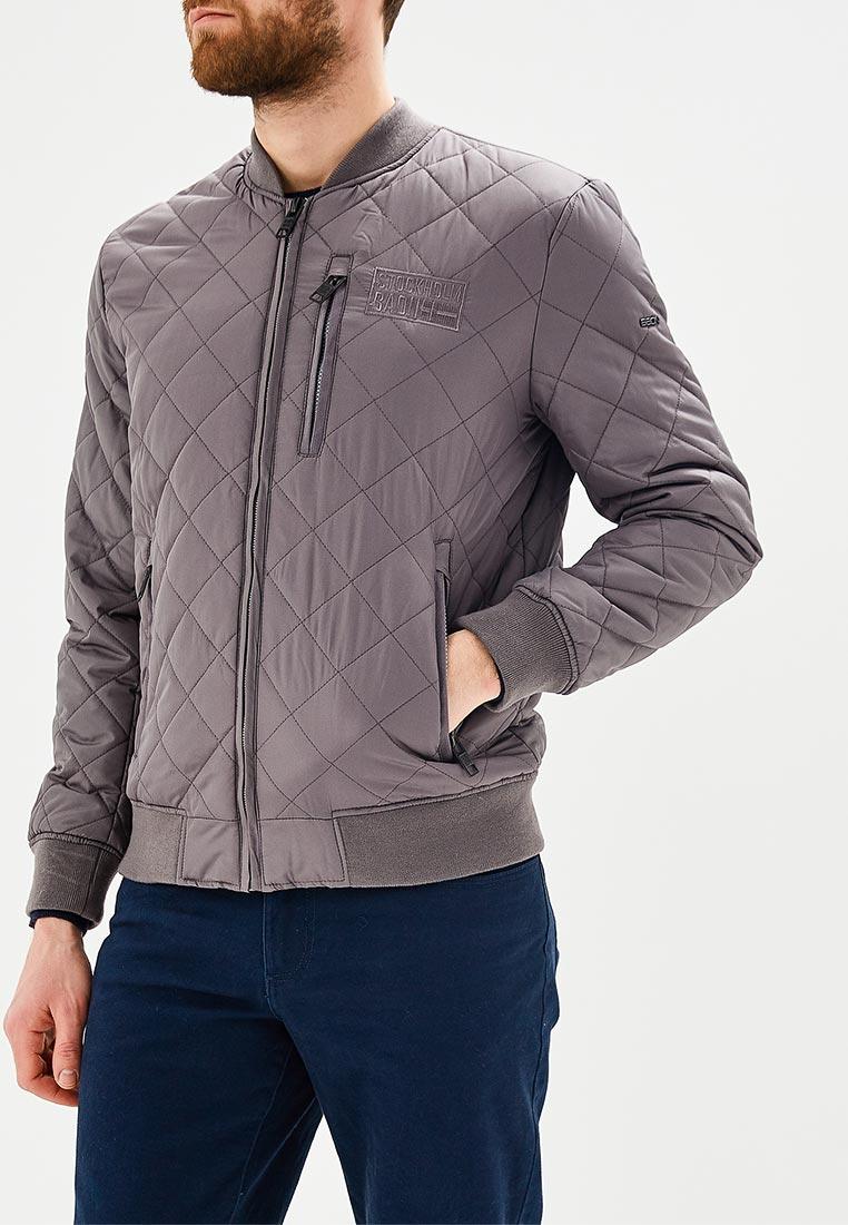 Куртка Baon (Баон) B538001